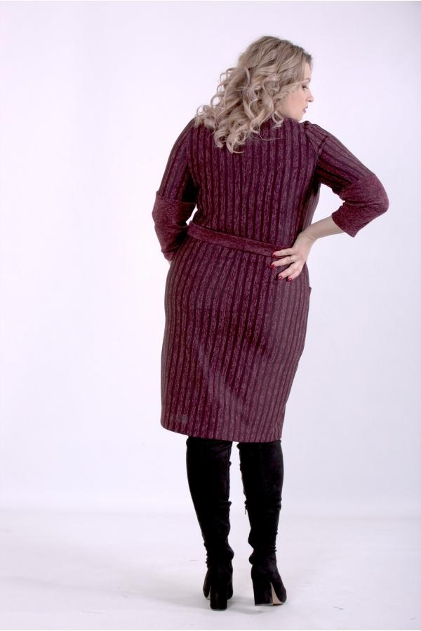 šaty pre moletky