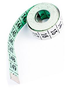 meranie metrom •